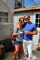 WELOVENICE Fiesta: A Mid-Summer Birthday Blowout! #34