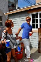 WELOVENICE Fiesta: A Mid-Summer Birthday Blowout! #36