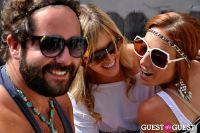 WELOVENICE Fiesta: A Mid-Summer Birthday Blowout! #43