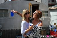 WELOVENICE Fiesta: A Mid-Summer Birthday Blowout! #49
