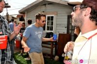 WELOVENICE Fiesta: A Mid-Summer Birthday Blowout! #66