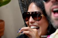 WELOVENICE Fiesta: A Mid-Summer Birthday Blowout! #70