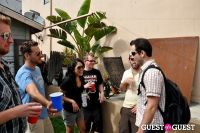 WELOVENICE Fiesta: A Mid-Summer Birthday Blowout! #72