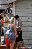 WELOVENICE Fiesta: A Mid-Summer Birthday Blowout! #78