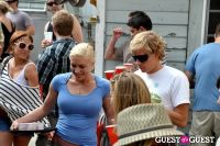 WELOVENICE Fiesta: A Mid-Summer Birthday Blowout! #87