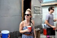 WELOVENICE Fiesta: A Mid-Summer Birthday Blowout! #98