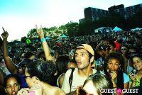 HARDFEST NY #135