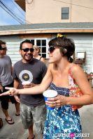 WELOVENICE Fiesta: A Mid-Summer Birthday Blowout! #102