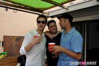 WELOVENICE Fiesta: A Mid-Summer Birthday Blowout! #105
