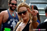 WELOVENICE Fiesta: A Mid-Summer Birthday Blowout! #111
