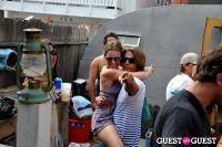 WELOVENICE Fiesta: A Mid-Summer Birthday Blowout! #116