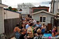 WELOVENICE Fiesta: A Mid-Summer Birthday Blowout! #119