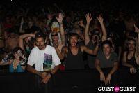 P.L.U.R. at AUDIOTISTIC FESTIVAL #1