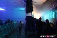 P.L.U.R. at AUDIOTISTIC FESTIVAL #67