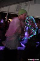 P.L.U.R. at AUDIOTISTIC FESTIVAL #278