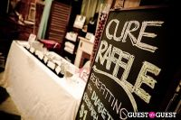 Cure Thrift Shop's 2nd Birthday Bash #21