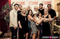 Cure Thrift Shop's 2nd Birthday Bash #137