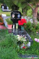 Johnny Ramone Tribute #41