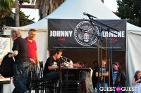 Johnny Ramone Tribute #54
