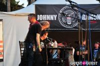 Johnny Ramone Tribute #55