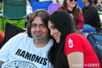 Johnny Ramone Tribute #84
