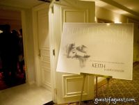 Keith Lissner's Fall Collection #1
