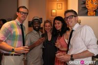 Mad Men Theme Party #24
