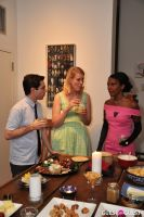 Mad Men Theme Party #29