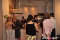 Mad Men Theme Party #58