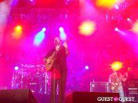 Dave Matthews Band at Nationals Park #5