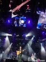 Dave Matthews Band at Nationals Park #6
