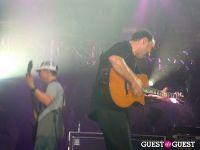 Dave Matthews Band at Nationals Park #13