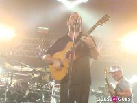 Dave Matthews Band at Nationals Park #15