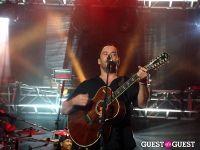 Dave Matthews Band at Nationals Park #18