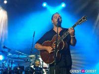 Dave Matthews Band at Nationals Park #20