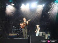 Dave Matthews Band at Nationals Park #21