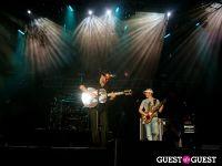 Dave Matthews Band at Nationals Park #22