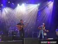 Dave Matthews Band at Nationals Park #23