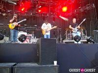 Dave Matthews Band at Nationals Park #26