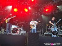 Dave Matthews Band at Nationals Park #27