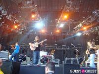 Dave Matthews Band at Nationals Park #29