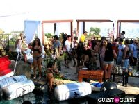 Seventh Series Pool Party #10