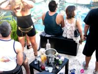 Seventh Series Pool Party #14