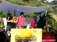 Seventh Series Pool Party #22