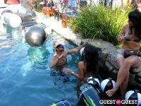 Seventh Series Pool Party #27
