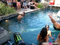Seventh Series Pool Party #30