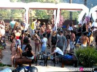 Seventh Series Pool Party #64