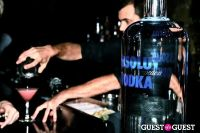 Absolut Vodka Appreciation. #130