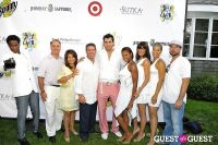 11th Annual Art for Life Garden Party #58