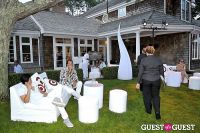 11th Annual Art for Life Garden Party #151